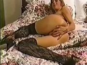 Dirty Talking MILF MH Loves To Tease Fuck Suck 1