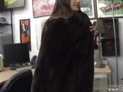 Ebony teen webcam strip and leg shaking blowjob I neva let a