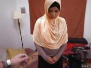 Arab father Desert Rose, aka Prostitute
