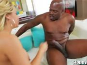 Lexington Steele fucks Mercedes Carrera Olivia Austin