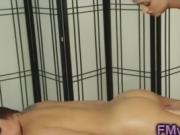 Jessa Rhodes lesbian sex scene
