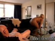 Old woman squirt xxx Fortunately for us Amanda may determine