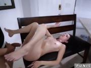 Extreme brutal anal hd and throat gag 9 first time Kylie was