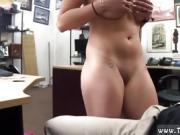 Cock ass crushing with cumshot xxx Stripper wants an upgrade!