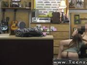 Busty teen dildo orgasm and brunette milf pov first time Pawn