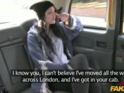 Bitchy teen European gets a hard action with a Big dick