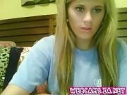 Cam sexy slut 1 Video 2