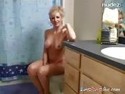 Giant Tits Mature Moans For More Pounding