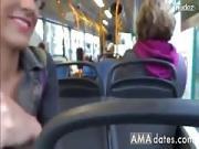 Bus bj 2