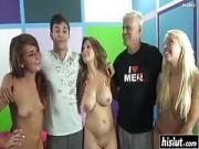 Trans Porn Stars