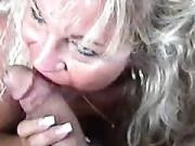 ANDRA JUNE ENGULFING MY DICK TRULY WORTHY AND GREAT