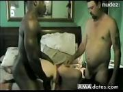 Her Husbands Meat is Not Enough For Her