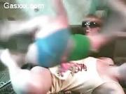 Teens on webcam 10