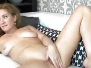 sexsquirter non-professional record 07/10/15 on 1525 from MyFreecams