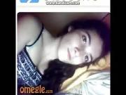 Omegle chick 98mp4.