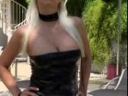 Nicki Hunter AKA Filthy Whore - Scene 4 - X Traordinary Pictures