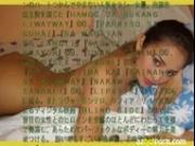 AzHotPorn.com - Japanese Filipina Actress Series 18 Nika