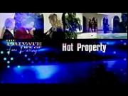 Jane Darling & Lea De Mae in hot property