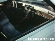 Casanova Holmes - Quality Vintage 1970s XXX