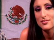 MEXICUNTS 3 - Scene 5