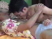 Vietnam Gay