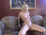 Kelly Wells Interracial Anal
