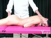 Yonitale: beautiful orgasm of Eileen Sue 1