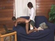 Adriana Rodrigues 2