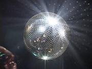 Aya Fukunaga (????) - MicroBikini Oily Dance
