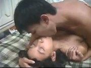 Asian Sex Maniac