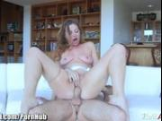 EvilAngel James Deen and Sovereign Fucking Rough