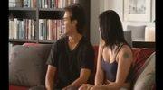 Jezebelle Bond en jovenes seductoras escena 2