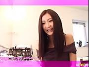 AzHotPorn.com - Miyu Nagino Adult Video Debut Part