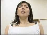 Sexy Japanese teacher2
