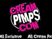 Creampie Alexis Love