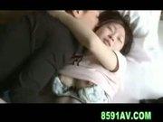 2010 Top 10 japanese hot AV girl 8th NOZOMI