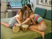 lesbo girls