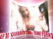 Top 10 Celebrity Lookalike Pornstars by RecStar
