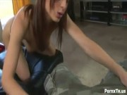 Can I please suck your dick01