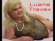 Luana Travex presentazione