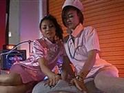 Nana Kitami And Yoko Simg