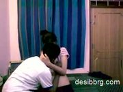 indian birla college 2 nd year sunitha girl doing sex with his bf