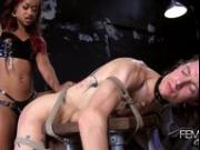 Skin Diamond Domination Compilation