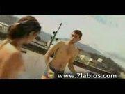 www.7labios.com. Sex