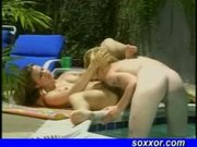 lesbian HD video professional porn hot beatiful girls2