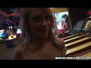 Sex Games Arcade
