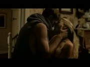 Anna Paquin hot new sex scenes