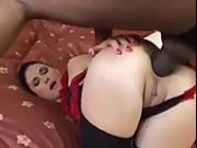a.b. european slut anal blacked