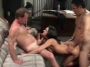 belladonna threesome