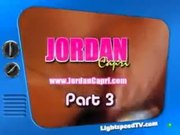 jordan capri fucked